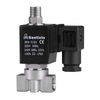 SLV Series 3/2-way Direct Acting Solenoid Valve